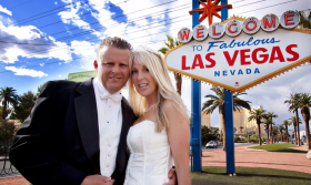 2e1ax Default Frontpage Get Married In Las Vegas