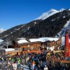 The one and only Mooserwirt St Anton