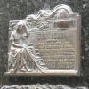 Eva Peron Tomb