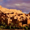 Photography Tours in Morocco