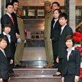 Hanoi Sky Hotel & Travel