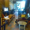 Oasis Hostel Mendoza Argentina