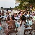 Mayan Princess Beach Resort Roatan