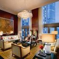 Mandarin Oriental, The Best Of Hong Kong Business