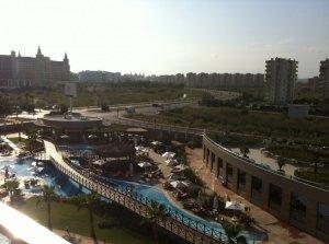resort-view